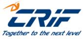 Associate Business Researcher - Skyminder