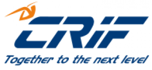 Jobs and Careers at CRIF EGYPT Egypt