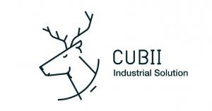 CUBII Logo