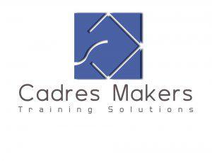 Cadres Makers Logo