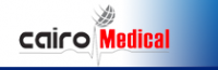 Sales Representative -Medical Lab Devices