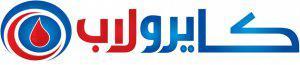 CairoLab Mokattam Logo