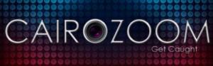 Cairozoom Logo