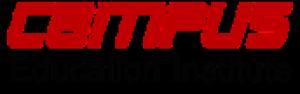 Campus Education Institute Logo