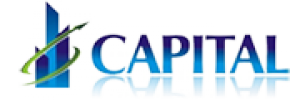 Capital Inc. Logo