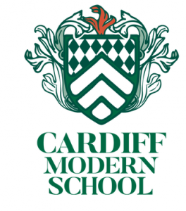 Jobs and Careers at Cardiff Modern School Egypt
