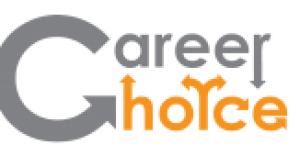 Career Choice Consultancy Logo