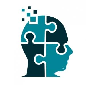 Career Counseling Egypt Logo