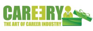 Careery  Logo