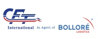 Sea & Air Import Coordinator