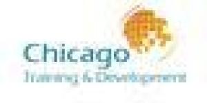 Chicago Institute of Business Logo