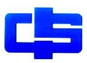 China Shipping Egypt Logo
