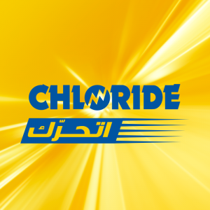 Jobs and Careers at Chloride Egypt