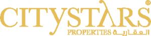 City Stars Properties Logo