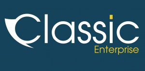 Classic Enterprise Logo