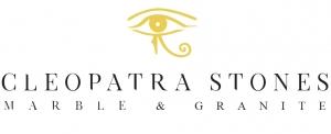 Cleopatra Stones Logo