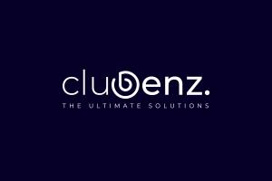 Clubenz Logo