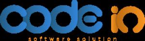 Codein Logo