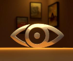 Codevign Inc. Logo