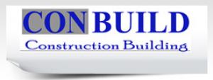 Conbuild Logo