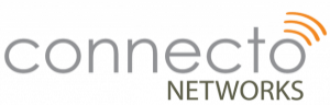 Connecto Networks Logo