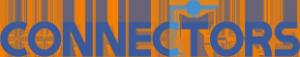 Connectors Logo
