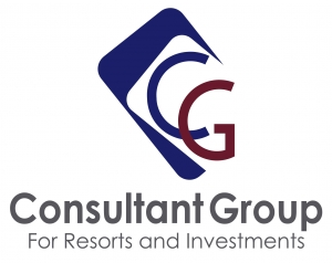 Consultant Group For Project Management  Logo