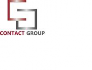 Contact Group Logo