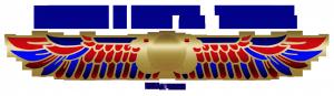 Continental Tours Logo
