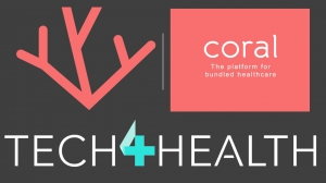 Coral Technology Logo