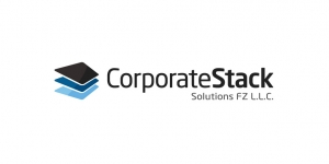 Jobs and Careers at Corporate Stack Solutions  Egypt