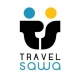 Tour Operator (Individual Requests)