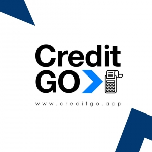 Jobs and Careers at CreditGO Egypt