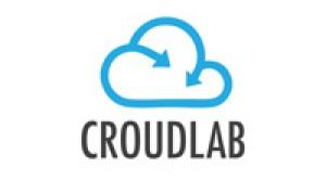 CroudLab Logo