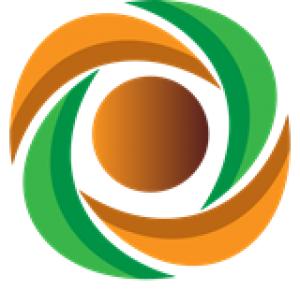 Crymital Logo