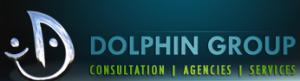 Dolphin Group Logo