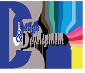 D&D Solutions, Co. Logo