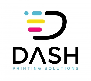 Jobs and Careers at DASH printing solutions  Egypt