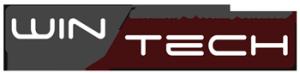 DMG Moriseiki/Wintech  Logo