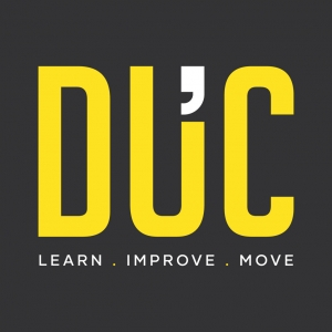 Jobs and Careers at DUC Egypt