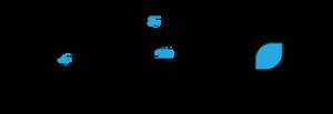 elCinema.com Logo