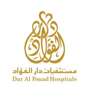 Jobs and Careers at Dar Al-Fouad Hospital Egypt
