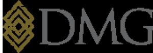 Dar Al Mimar Group Logo
