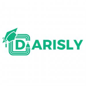 Darisly Logo