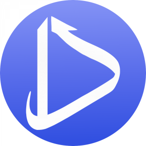 Darsel Logo