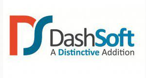 Dashsoft Logo
