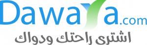 Dawaya Logo