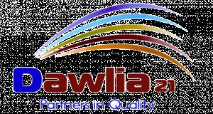 Dawlia Logo