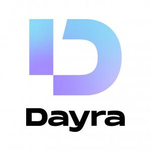 Dayra Logo