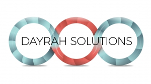 Jobs and Careers at Dayrah Solutions Egypt